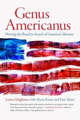 Genus Americanus