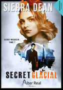 Secret glacial