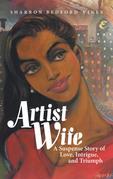 Artist Wife
