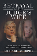 Betrayal of the Judge's Wife