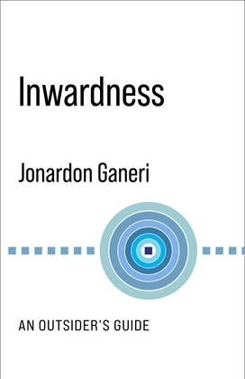 Inwardness