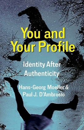 You and Your Profile