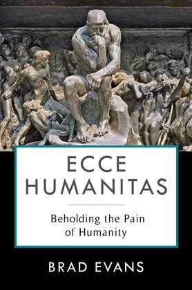 Ecce Humanitas