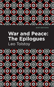 War and Peace: