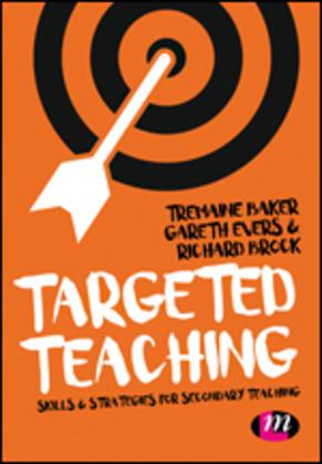 Targeted Teaching