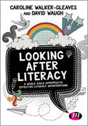 Looking After Literacy
