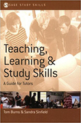Teaching, Learning and Study Skills