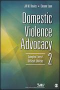 Domestic Violence Advocacy
