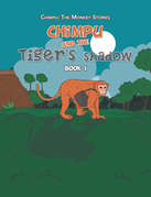 Chimpu and the Tiger's Shadow