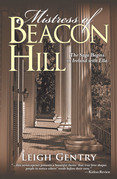Mistress of Beacon Hill