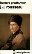 J.-J. Rousseau