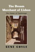 The Dream Merchant of Lisbon