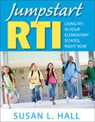 Jumpstart RTI