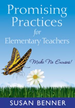 Promising Practices for Elementary Teachers