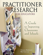 Practitioner Research for Educators