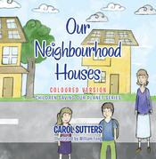 Our Neighbourhood Houses