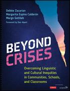 Beyond Crises