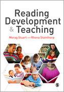 Reading Development and Teaching