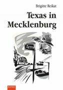Texas in Mecklenburg