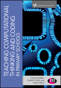 Teaching Computational Thinking and Coding in Primary Schools