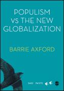 Populism Versus the New Globalization