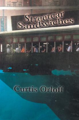 Streetcar Sandwiches
