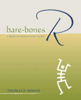 Bare-Bones R