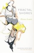 Fractal Shores