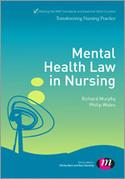 Mental Health Law in Nursing
