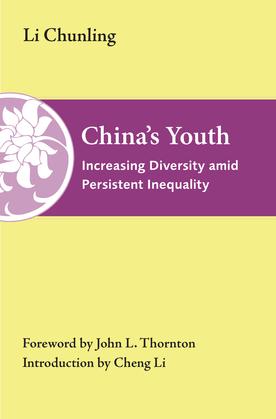 China's Youth