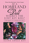 At a Homeland Dell Where's the Lost Key Kell?