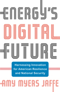 Energy's Digital Future