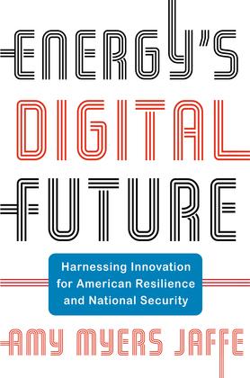 Energy's Digital Future