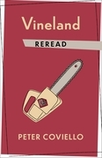 Vineland Reread