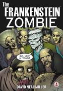 The Frankenstein Zombie