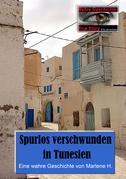 Spurlos verschwunden in Tunesien