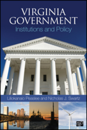 Virginia Government