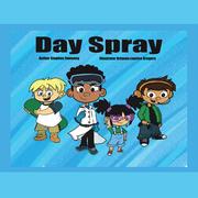 Day Spray