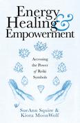 Energy Healing & Empowerment