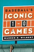 Baseball's Iconic 1-0 Games