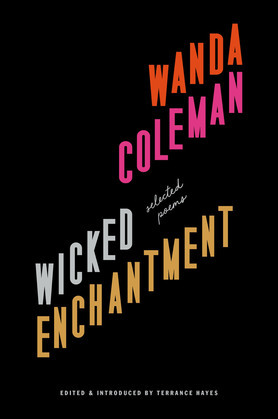 Wicked Enchantment