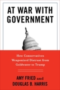 At War with Government