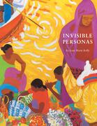 Invisible Personas