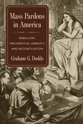 Mass Pardons in America