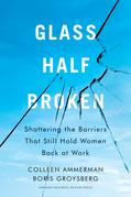 Glass Half-Broken