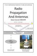 Radio Propagation and Antennas