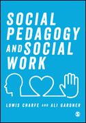 Social Pedagogy and Social Work