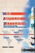 War Impulse Pattern