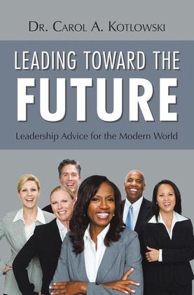 Leading Toward the Future