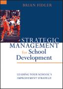 Strategic Management for School Development